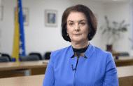 """Intervju – Gordana Tadić: """"Rezultati Tužilaštva nisu poražavajući – već ohrabrujući"""""""