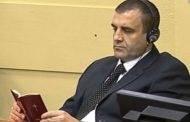 Neizvjesna sudbina novih optužbi protiv Milana Lukića