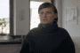 """Intervju – Tijana Cvjetićanin: Društvene mreže kao """"igralište"""" za širenje dezinformacija o pandemiji"""