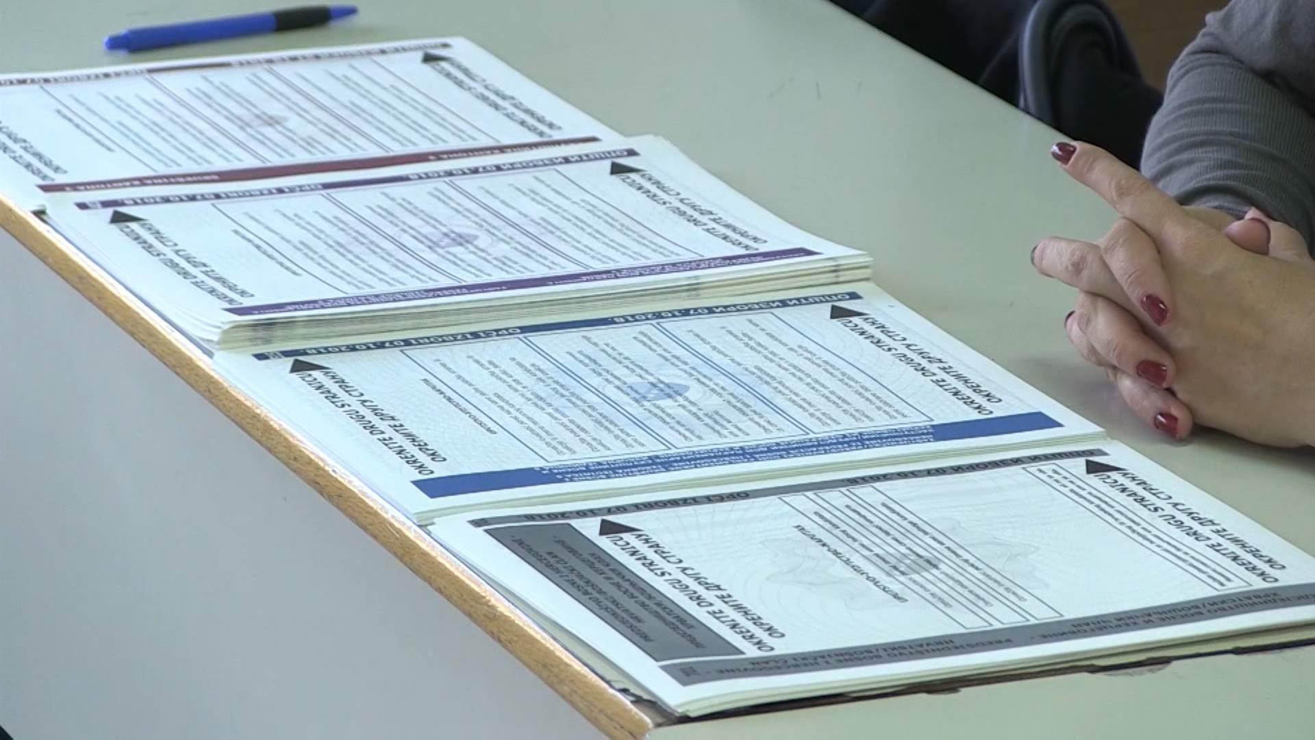 Godinu dana istrage izbornih nepravilnosti u Zvorniku i Brčkom bez tužilačke odluke