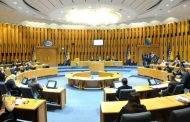 Bosnian MPs Reject Legislation to Criminalise Genocide Denial