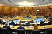 Dva izvještaja VSTV-a Dom naroda odbio primiti k znanju