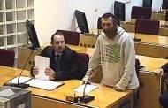 Zatraženo produženje pritvora Emiru Ališiću