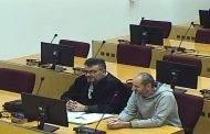 Tužilaštvo čeka dokaze iz Austrije o boravku Muharema Dunića u Siriji