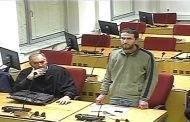 Zatraženo produženje pritvora Kasupoviću i Keseroviću, optuženim za ratovanje u Siriji