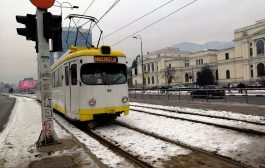 Blood and Broken Glass: Remembering the Sarajevo Tram Attack
