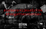 BIRN BiH Launches 'Forgotten Victims' Campaign