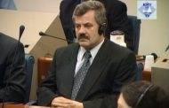 Danas sahrana haškom osuđeniku Dragi Josipoviću