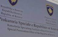 Povratnica iz Sirije na Kosovu osuđena za pridruživanje ISIL-u