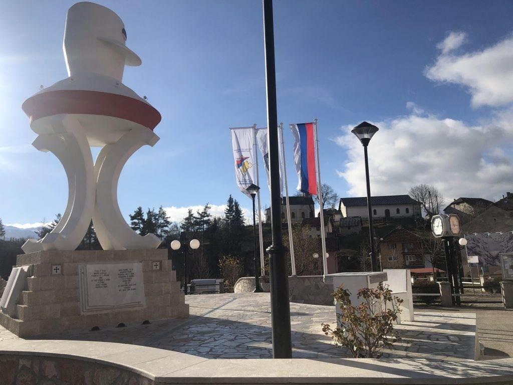 spomenik-borcima-VRS-Kalinovik-1024x768.jpg