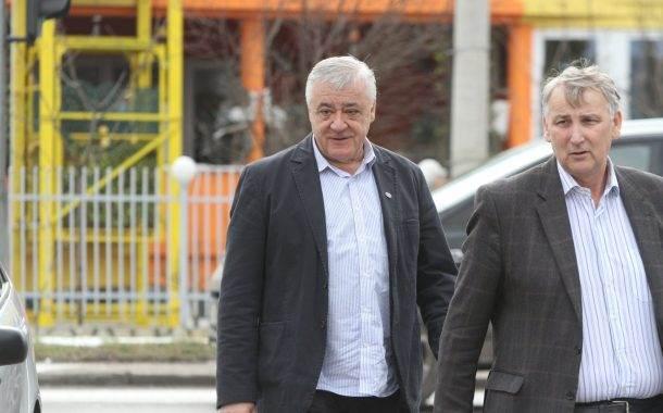 Suđenje Milomiru Savčiću za genocid u Srebrenici počinje 23. marta