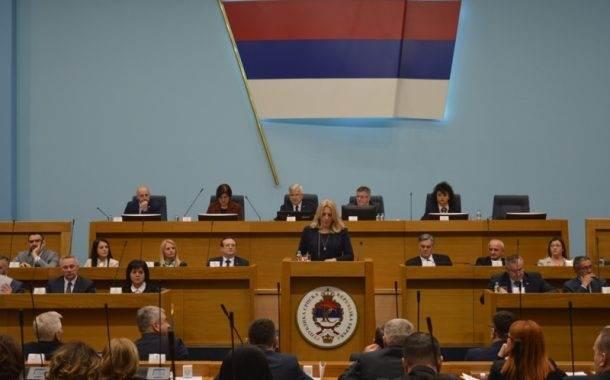 Duga historija ignorisanja presuda Ustavnog suda BiH