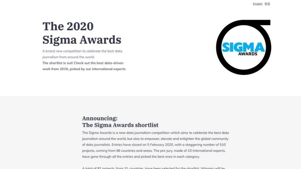 SigmaAwards-1024x576.jpg