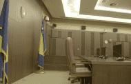 Analiza odbijene optužnice protiv Marčetića: Tužilaštvo BiH bez dokaza o osnovanoj sumnji