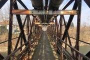 Forgotten Victims: The Story of Bosnia's Iron Bridge Executions