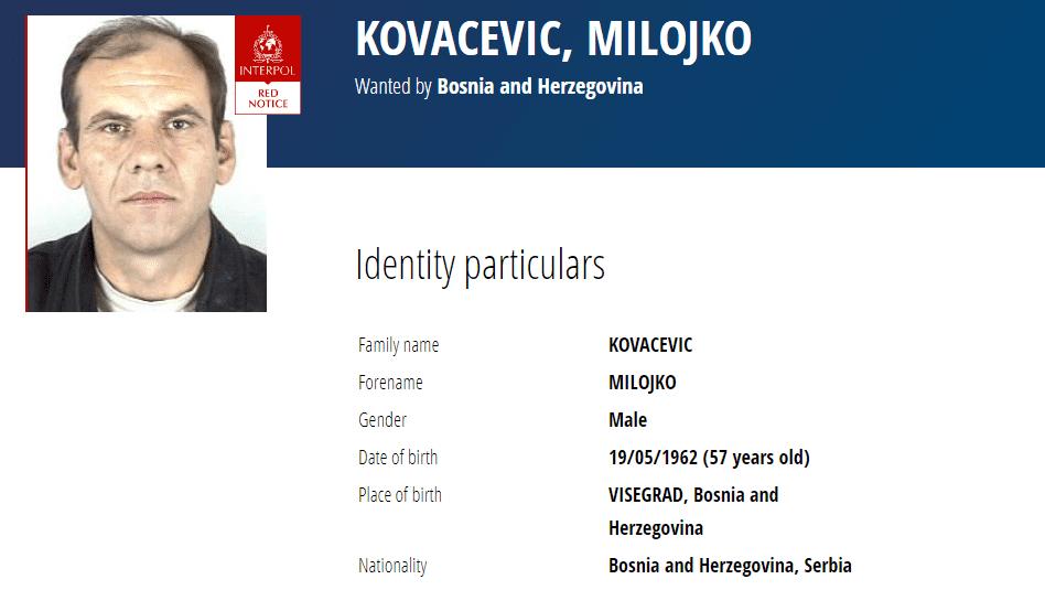 kova--evic-milojko-interpol.png
