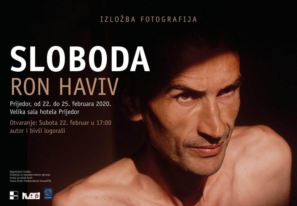 ron-haviv-izlo--ba-1024x710.jpg