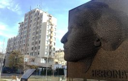 Kosovo War Rape Survivors Still Waiting for First Convictions