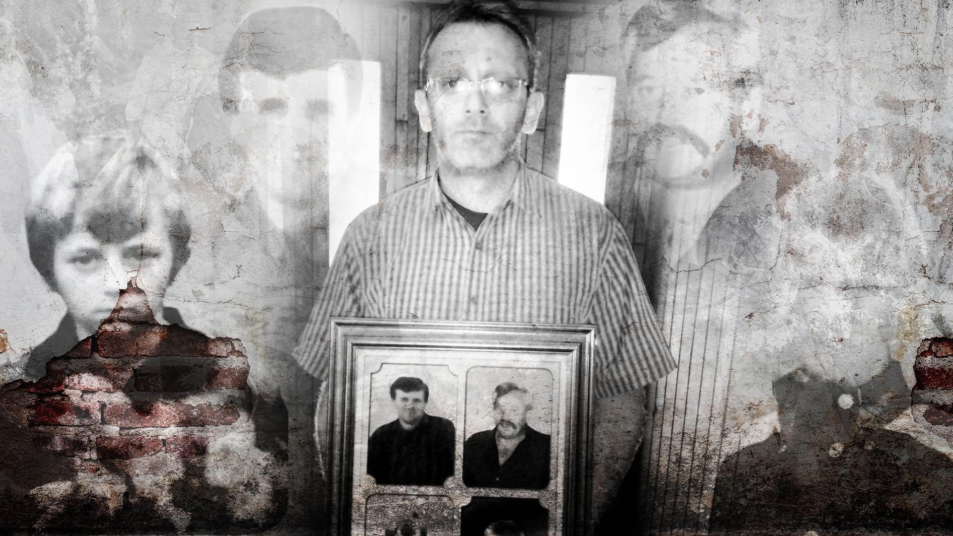 Moja priča – Saša Milošević: Samo da rata ne bude