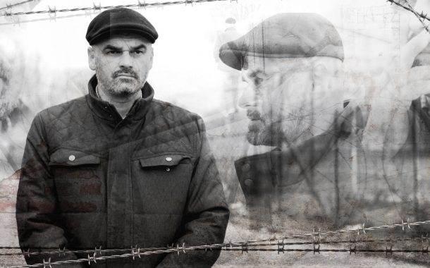 Moja priča – Almin Đelilović: Torture u logoru ledile krv u žilama dvadesetjednogodišnjaka