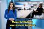 Ruski dezinformacijski videi o koronavirusu prevode se i dijele na mrežama u BiH