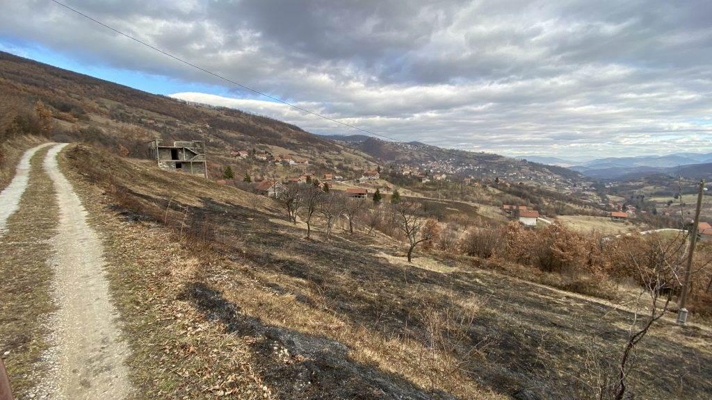 Susanj-panorama-1-naslovna-1024x576.jpg
