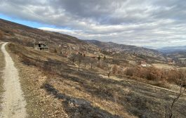 'The Elderly Were Liquidated': An Unprosecuted Bosnian Village Atrocity