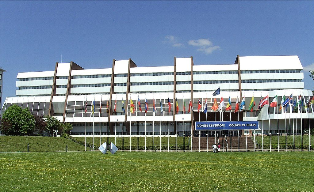 1024px-Council_of_Europe_Strasbourg-1024x627.jpg