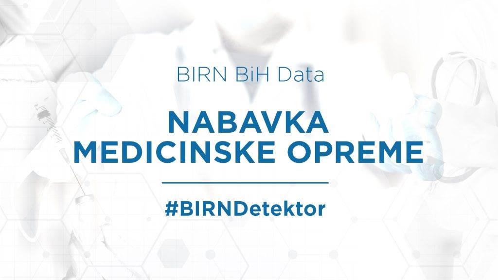 Birn_Medicinska_Oprema_V2-1024x576.jpg