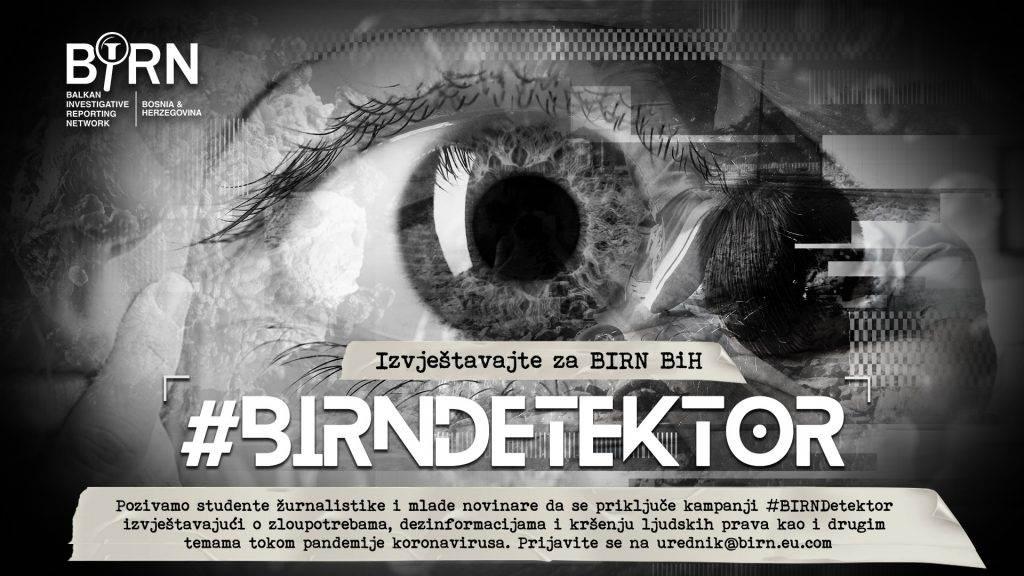 Krsenje_ljudskih_prava_1920x1080px_V3-1024x576.jpg