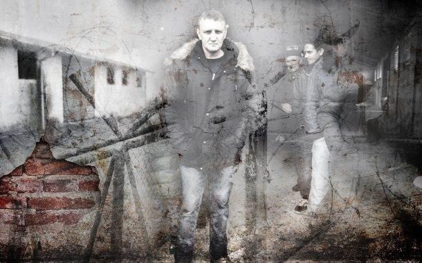 """Zbog pandemije otkazano obilježavanje godišnjice, ali ne i traume logoraša iz """"Batkovića"""""""