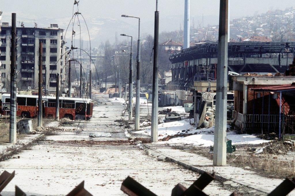 Sarajevo_19.3.1996_war-1024x680.jpg