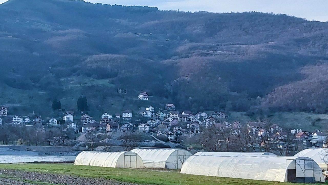 Selo-Lozje-e1610016606607-1280x721.jpg