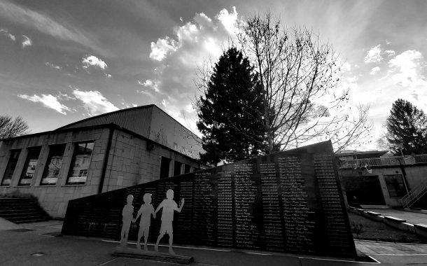 Zaboravljene žrtve: Porodice više od 500 ubijene i ranjene djece Goražda još čekaju pravdu