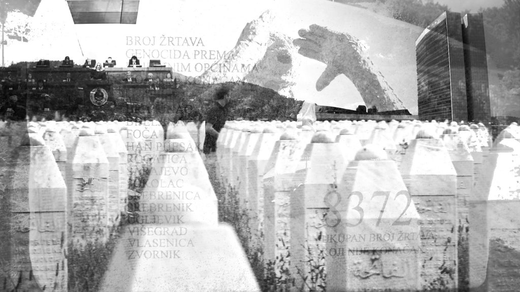 Srebrenica_1920x1080px-1024x576.jpg