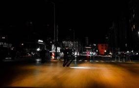 Odluka Vlade Kosova o ograničenju kretanja proglašena neustavnom