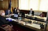 Prijedlog Vlade Federacije o obustavi dijela sudskih postupaka može ugroziti prava građana