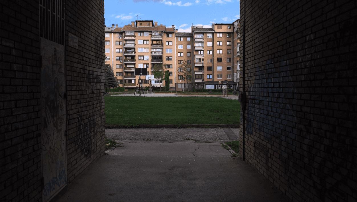 Igraliste-4.png