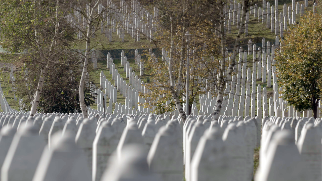 SrebrenicaCover-1280x720.png