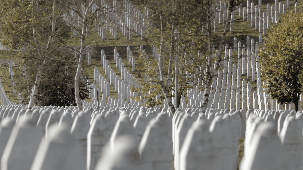 SrebrenicaCover-e1632829885615-1280x720.png