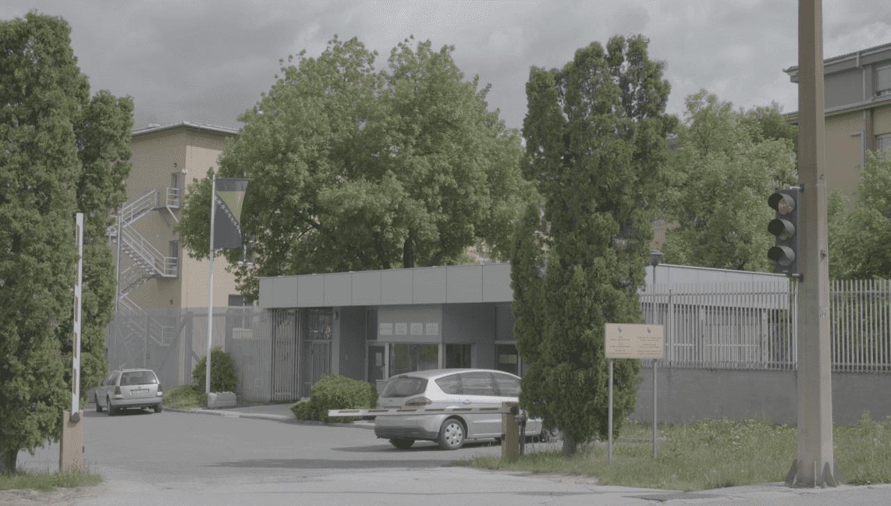 Sud-BiH-4-1280x727.png