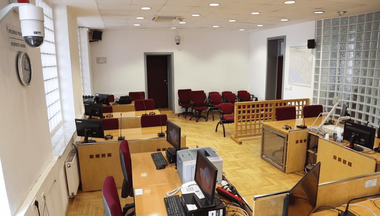 Sudnica-Suda-BiH-5-1280x727.png