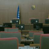 sudnica