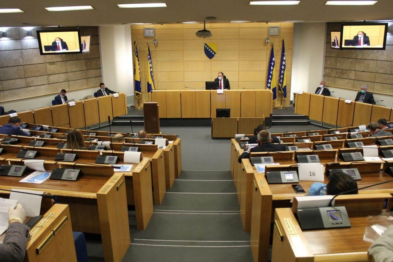parlament-fbih-zasjedanje-1280x853.jpg