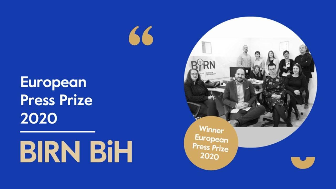 Birn_Bh_WEB_1920x1080px-1280x720.jpg
