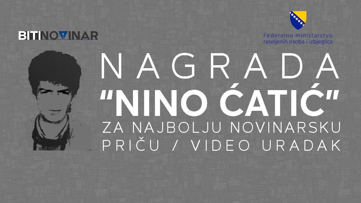 Nino-Ćatić-.jpg