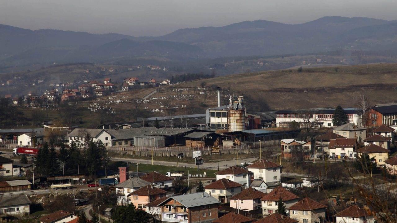 Vlasenica-grad-e1603452611166-1280x720.jpg