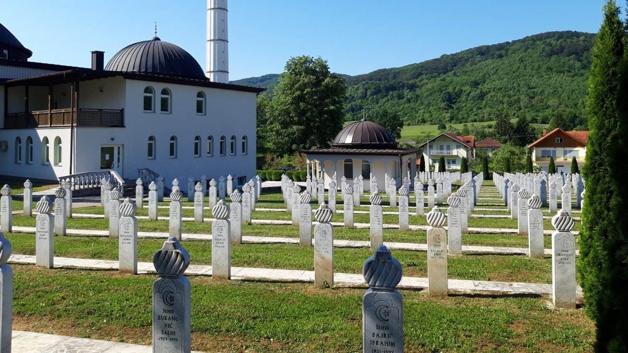Memorijalni-centar-Biljani-Izvor-Mjesna-zajednica-Biljani-2-e1594281313856-1280x720.jpg