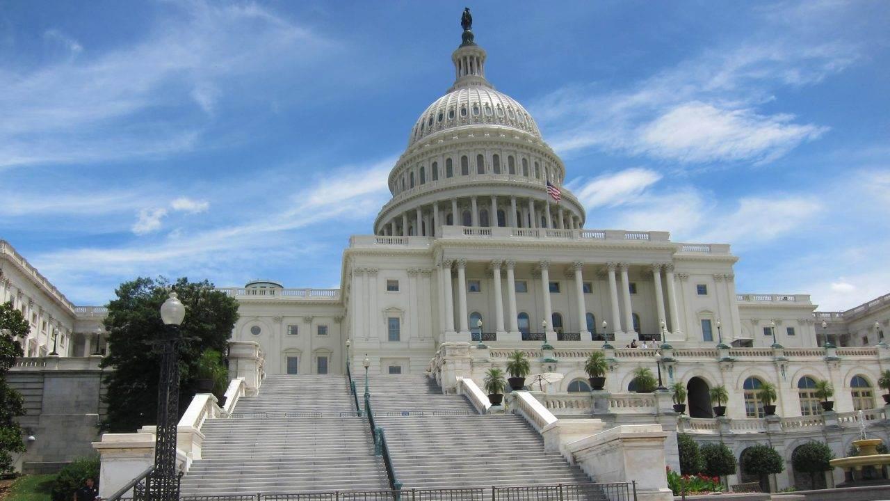 US_Parliament-e1594890730462-1280x720.jpg
