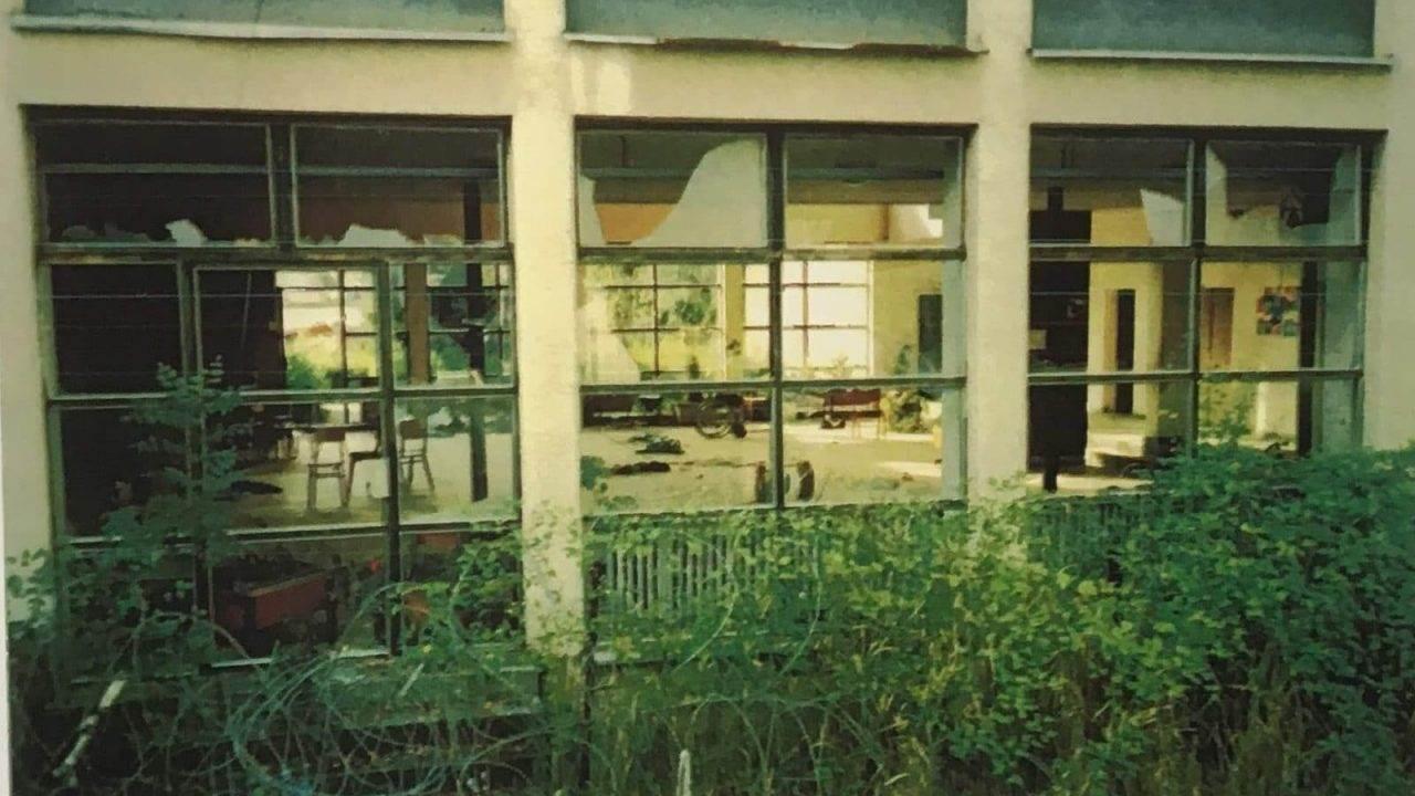 0-Feature-photo-School-hall-view-1-e1596888525671-1280x720.jpg